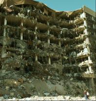 alfred-p-murrah-federal-building-bombing