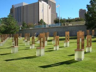 memorial-chairs