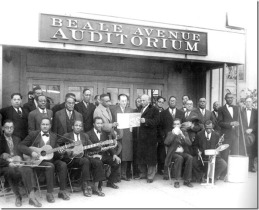 beale-ave-auditorium-in-churchs-park
