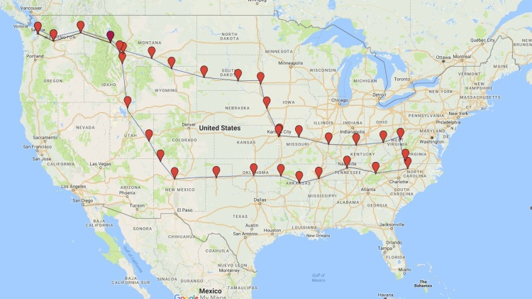 map-as-of-10-10-16-1