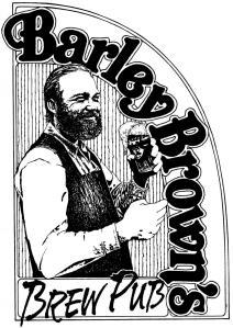 barleybrowns