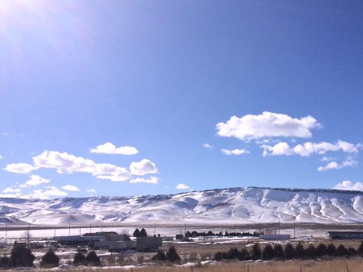Idaho Sawtooth Mtns2-1